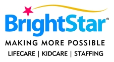 BrightStar Logo High Res